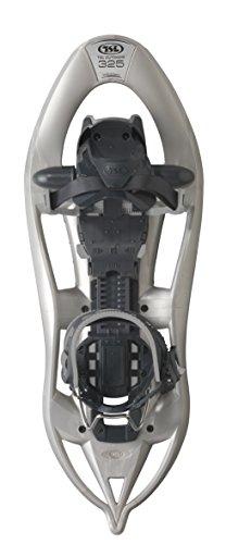 TSL Chaussures de Neige 325Tour Grip M Meteor