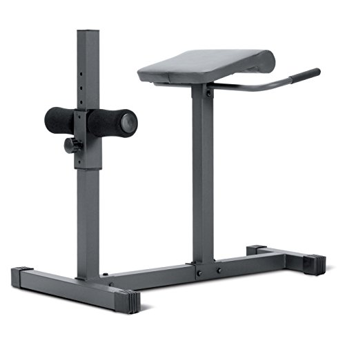 MARCY Jd3.1Dos Hyper Extension Bench