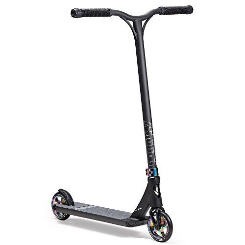 Blunt scooter Blunt Complete Prodigy S6 Black Trottinette Freestyle Mixte Enfant