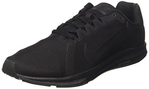 basket prix Nike avis de Sportoza Chaussures promo et 5qx1n