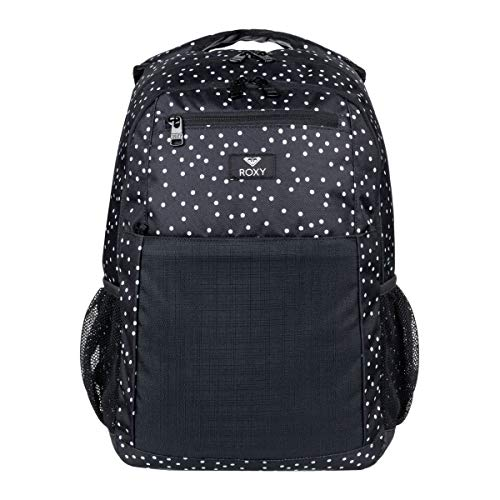 Roxy Here You Are Mix Sac à dos 23.5L Femme