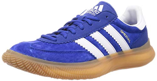 adidas Chaussures Spezial Boost