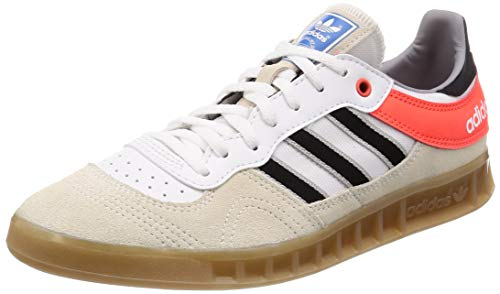adidas Handball Top Chaussures Chalk White/Core Black