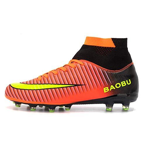 chaussures de football nike enfants