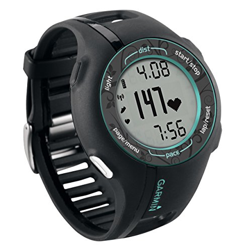 Garmin Forerunner 210 Montre GPS