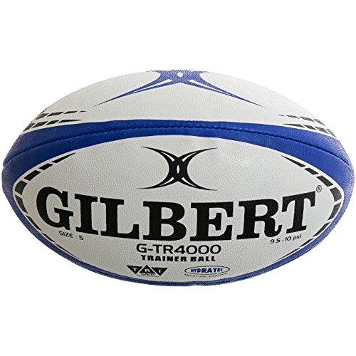 Gilbert G-tr4000Trainer Boule 5 Bleu Marine