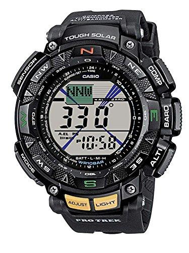 Altimetre casio : les prix et modèles | Sportoza  0pbPM