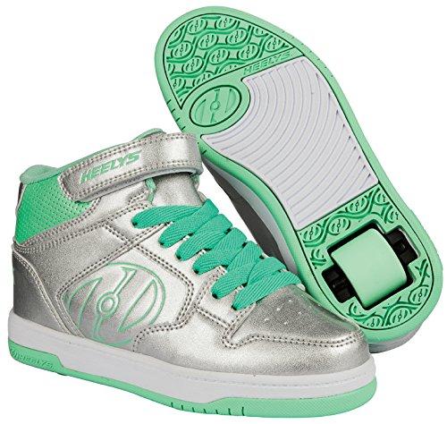 Heelys fly 2.0 770240Heelys - Enfant  Heelys  Chaussures à Roulettes Heelys  Chaussures à Roulettes Heelys - 38