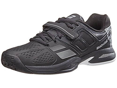 Chaussures Babolat SMU Propulse All Court JR AH16-32