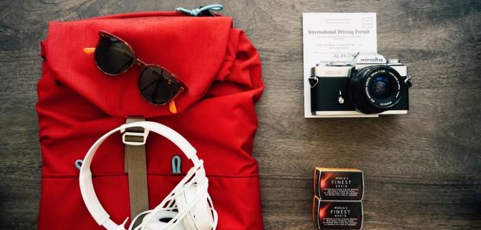 accessoires-voyage-backpack-sportoza-equipement-et-materiel-sport