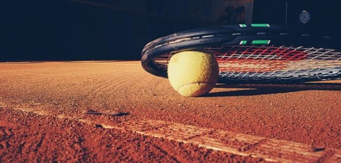 balle-tennis-court--sportoza-equipement-et-materiel-sport