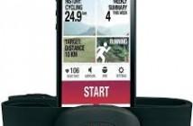ceinture-cardio-bluetooth-android-iphone-sportoza-equipement-et-materiel-sport