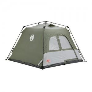 coleman-instant-tourer-tente-de-camping-sportoza-equipement-et-materiel-sport