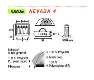 high-peak-nevada-4-tente-de-camping-sportoza-equipement-et-materiel-sport