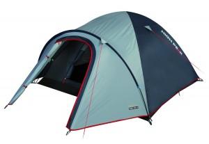 high-peak-nevada-tente-de-camping-sportoza-equipement-et-materiel-sport