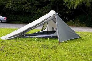 meilleure-tente-camping-sportoza-equipement-et-materiel-sport