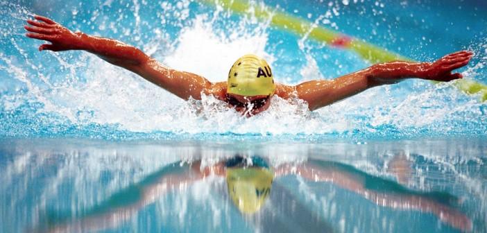 natation-surf-plongee-sportoza-equipement-et-materiel-sport
