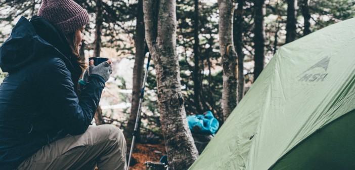 outdoor-randonnée-tente-sportoza-equipement-et-materiel-sport