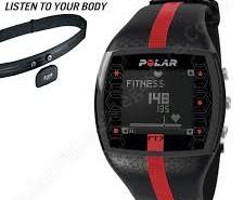 polar-FT7-sportoza-equipement-et-materiel-sport