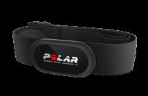 polar-T31-sportoza-equipement-et-materiel-sport