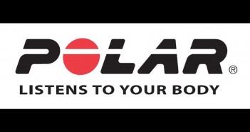 polar-sportoza-equipement-et-materiel-sport