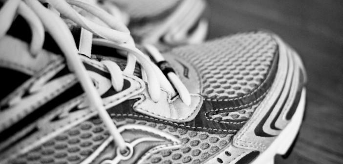 running-sportoza-equipement-et-materiel-sport