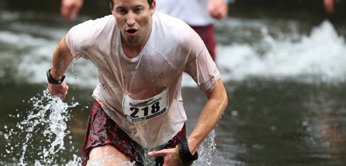 running-trail-course-sportoza-equipement-et-materiel-sport