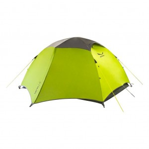 salewa-denali-4-tente-de-camping-sportoza-equipement-et-materiel-sport