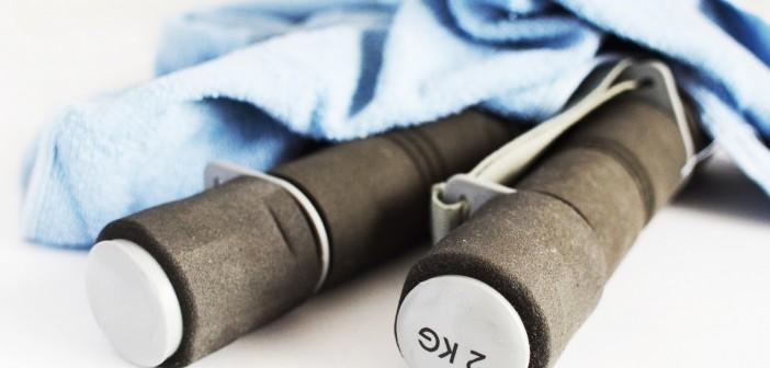 sport-fitness-musculation-sportoza-equipement-et-materiel-sport