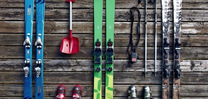 sport-hiver-ski-snowboard-sportoza-equipement-et-materiel-sport