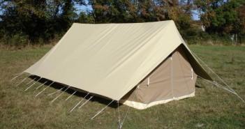 tente-canadienne-sportoza-equipement-et-materiel-sport
