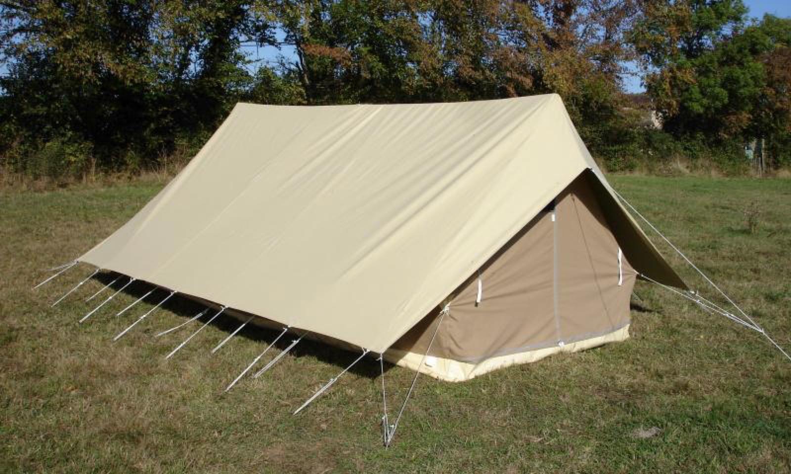 [Image: tente-canadienne-sportoza-equipement-et-...-sport.jpg]