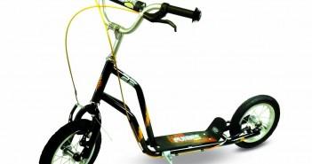 trottinette-grosse-roue-sportoza-equipement-et-materiel-sport