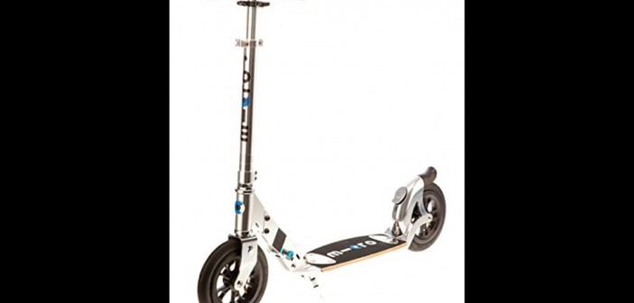 trottinette-micro-mobility-2-sportoza-equipement-et-materiel-sport