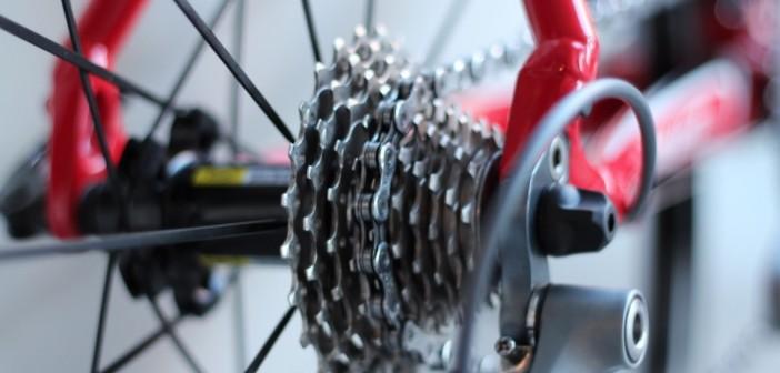vélo-urbain-dérailleur-sportoza-equipement-et-materiel-sport