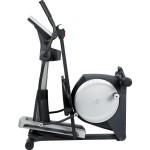 velo-elliptique-nordictrack-E10-sportoza-equipement-et-materiel-sport
