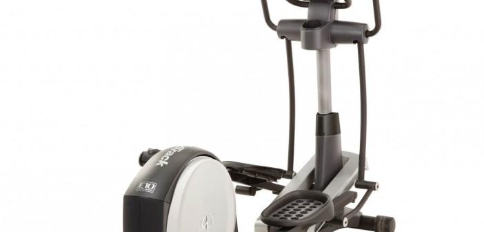 velo-elliptique-nordictrack-sportoza-equipement-et-materiel-sport