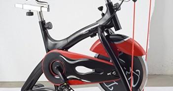 velo-spinning-complet-sportoza-equipement-et-materiel-sport