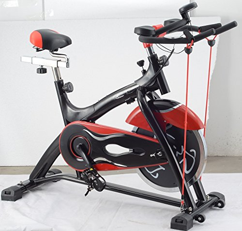 velo-spinning-complet-sportoza-equipement-et-materiel-sport