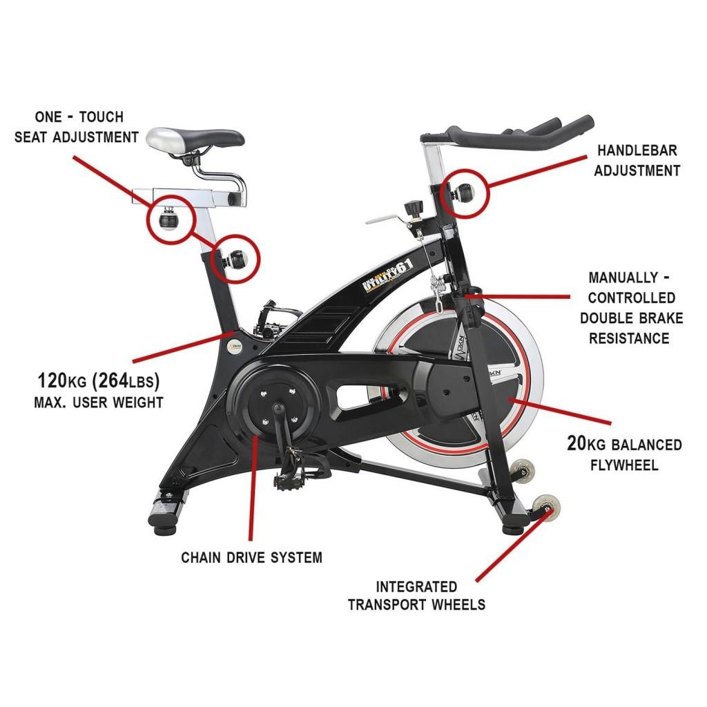 velo-spinning-detail-sportoza-equipement-et-materiel-sport