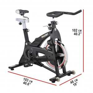 velo-spinning-taille-sportoza-equipement-et-materiel-sport
