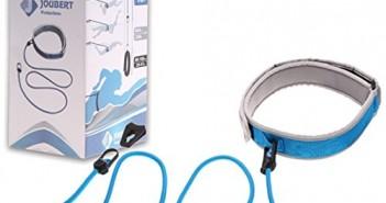 élastique-de-nage-sportoza-equipement-et-materiel-sport