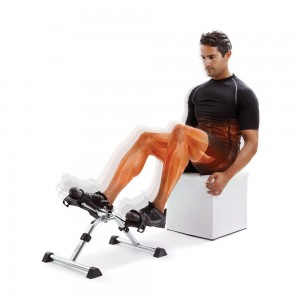 66fit-mini-velo-appareil-exercice-sportoza-equipement-et-materiel-sport