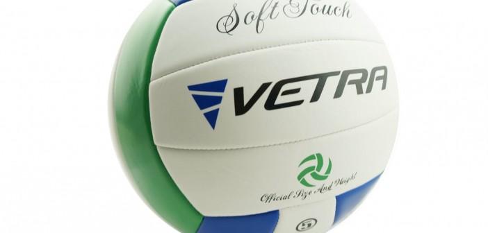 Ballon-de-volley-ball-sportoza-equipement-et-materiel-sport