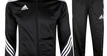 adidas-sereno-sportoza-equipement-et-materiel-sport
