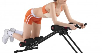 appareil-a-abdominaux-sportoza-equipement-et-materiel-sport