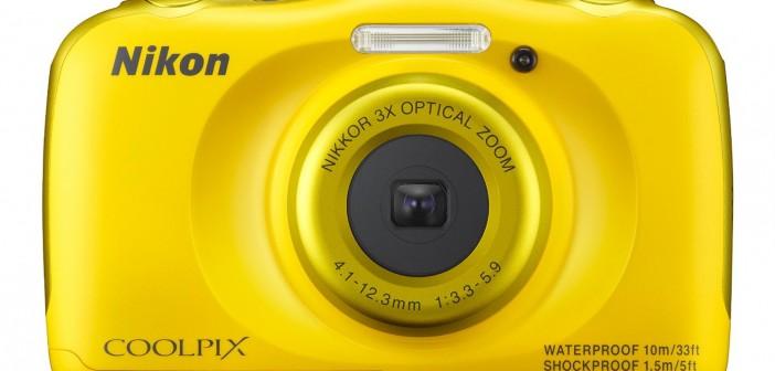 appareil-photo-étanche-sportoza-equipement-et-materiel-sport