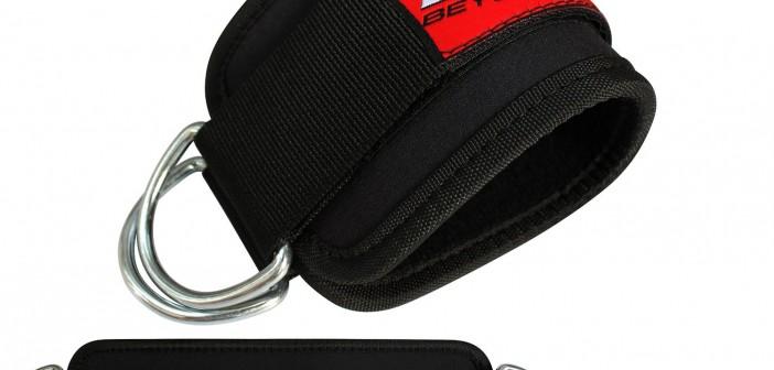 attaches-chevilles-de-musculation-sportoza-equipement-et-materiel-sport