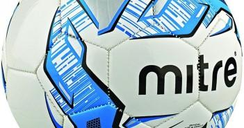 ballon-de-football-sportoza-equipement-et-materiel-sport
