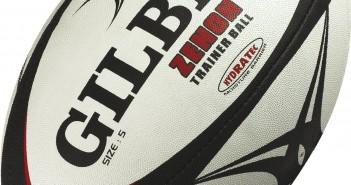 ballon-de-rugby-sportoza-equipement-et-materiel-sport